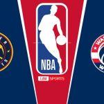 NBA: Jokić blizu tripl-dabla, Denver izgubio od Vašingtona – 110:112 (VIDEO)