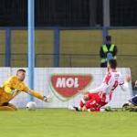 Superliga Srbije: Fudbaleri Crvene zvezde savladali TSC u Senti sa 3:1
