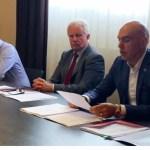 Kompletno rukovodstvo FK Napretka podnelo ostavku!