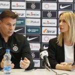 Aleksandar Stanojević: O Asanu ne mogu da kažem nijednu lošu reč!