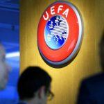 Uefa izbacuje Real, Barsu i Juventus iz Lige šampiona?
