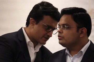 BCCI Apex Council to discuss Ranji Trophy fate
