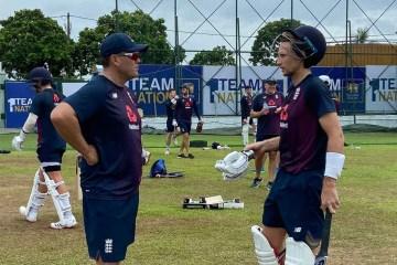 Jacques Kallis 'sad' to be surplus to SA requirements as England coaching stint begins