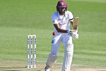 Kraigg Brathwaite and Co ready with 'specific plans' to counter Bangladesh spinners