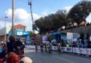 Tour of Croatia prošao kroz Zadar: Đurasek pao, Garcia novi vodeći!
