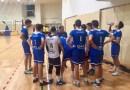 Odbojkaši Zadra u dvoboju prvog kola Kup natjecanja na Višnjiku dočekuju Šibenik 91!