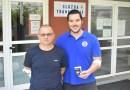 Upoznajte Romana Morovića – Čovjeka koji je potpuno promijenio percepciju o Nogometnom klubu Zadar
