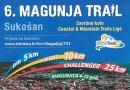 Subota donosi 6. Magunja Trail – Sukošan 2018.