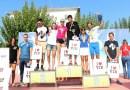 Triatlonci iz Zadra, nastupili u Dubrovniku na sprint triatlonu, Virskom olimpijskom triatlonu i Poreč dugom triatlonu!!