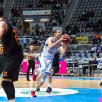 Zadar nadigrao Šibenik. U nedjelju na Baldekinu ide po polufinale PH