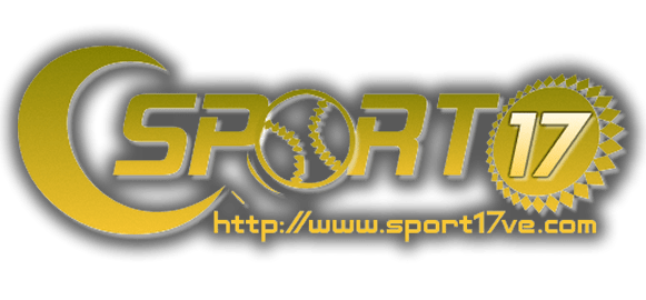 Resultado de imagen para sport17 parley