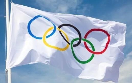 JO 2024  Paris est officiellement candidat   JO 2024  Jeux olympiques