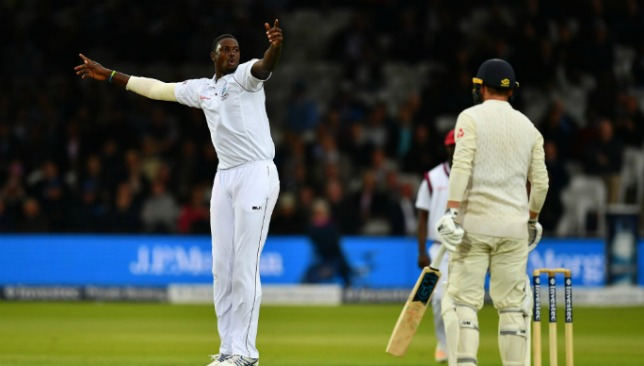 Photo of England vs West Indies: A historic rivalry of more than 92 years – Sport360 News