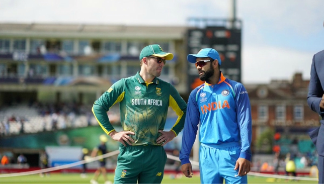 Photo of Why AB de Villiers deserves to be mentioned in the same breath as Virat Kohli – Sport360 News