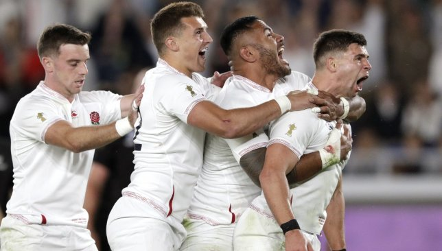 RWC 2019: South Africa beat Wales to reach World Cup final - Sport360 News