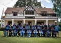 It's older than football in Argentina, but cricket still yearns for South American foothold - Sport360 News