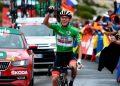 2020 UAE Tour: UAE Team Emirates and shining starlet Tadej Pogacar set to continue their startling rises - Sport360 News