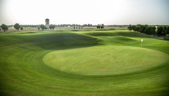 Photo of Golf courses in Saudi Arabia reopened – Sport360 News