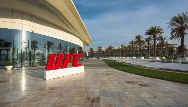 Photo of UFC Fight Island: Preparations essentially the most rigourous ever seen for an Abu Dhabi occasion – Sport360 News