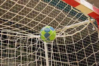 Handball Olympia Qualifikation Frauen: Turniere. Spielplan – Foto: Fotolia