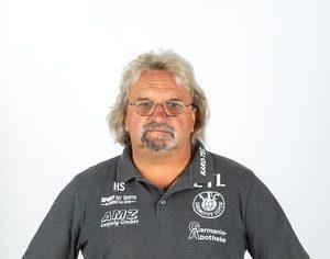 Heiko-Scholz - Foto: 1. FC lok Leipzig