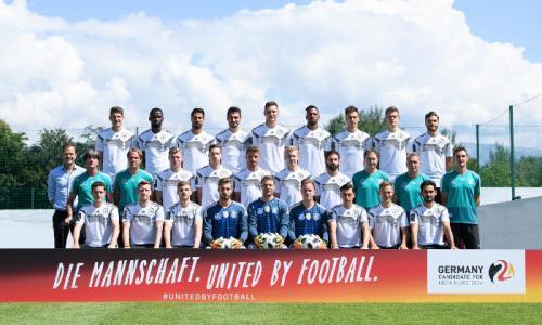 Fussball Em 2020 Deutschland Nordirland Time Sport News