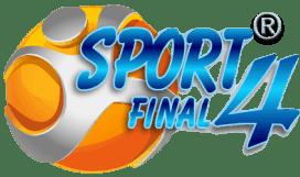 Handball WM 2019 Deutschland Dänemark: SPORT4FINAL Beiträge - Copyright: SPORT4FINAL