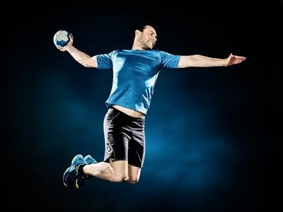 Modus Handball Em 2020