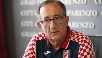 Handball Em 2020 Osterreich Kader Ehf Euro Time Sport News