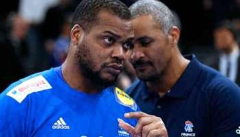 Handball Em 2020 Ergebnisse Tag 1 Ehf Euro Time Sport News
