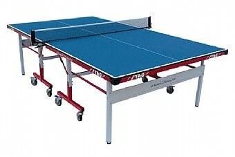שולחן טניס חוץ STAG