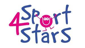 Sport4Stars