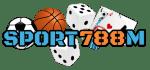 SPORT788 (FUN88) เว็บแทงบอล คาสิโนออนไลน์ ฟรีเครดิต Logo