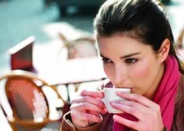 Resultado de imagen para beber café