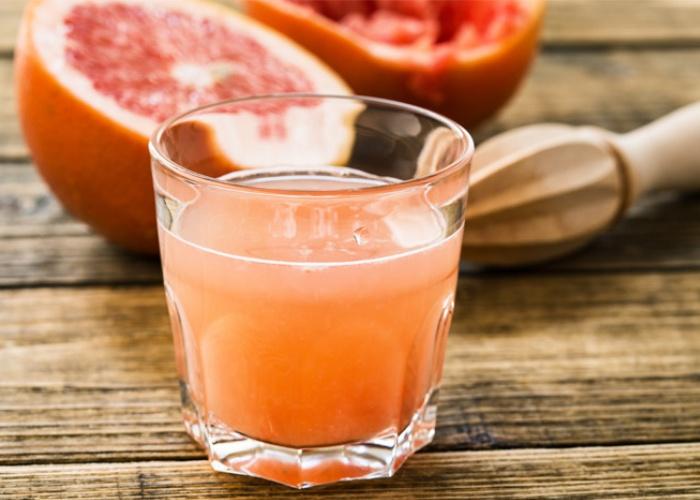 zumo-pomelo-perder-peso