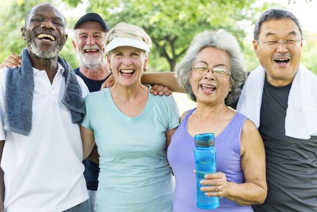 https://i0.wp.com/sportadvisory.com/wp-content/uploads/2019/02/senior-citizens.jpg?resize=640%2C427&ssl=1