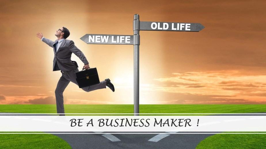 IMAGE SC_Be a business maker-conseil et services aux sportifs