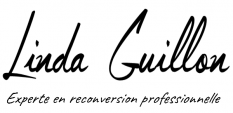 Logo Linda Guillon
