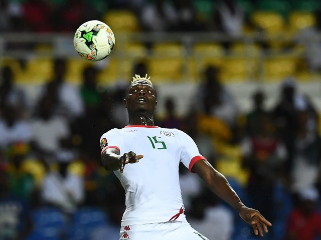 burkina faso vs gabon betting tips