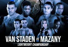 EFC 72 Preview