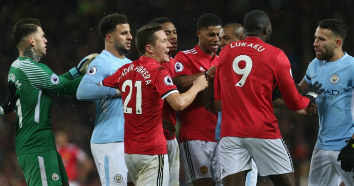 the best attitude f0d8d ff9f8 Manchester-City-Manchester-United   Sports Betting South Africa