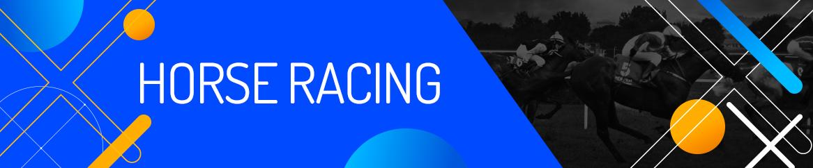 NCI-Category-Banner-HorseRacing
