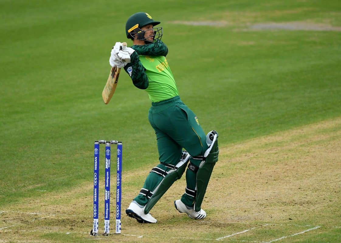 England vs south africa cricket betting what is super yankee in betting what is a teaser