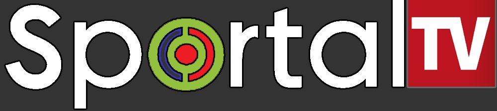 SportalTV