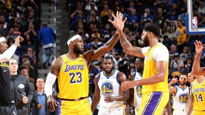 210520Lakers