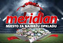 MeridianPROMO