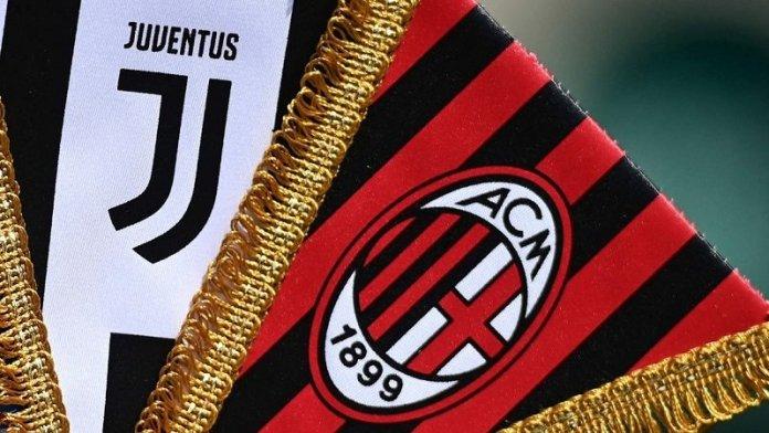 200721Juventus-Milan