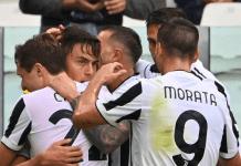 JuventusSAM