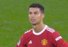 251021Cristiano-Ronaldo