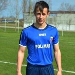 Amicale de weekend: Bibarț - cifre de handbalist pentru Socodor